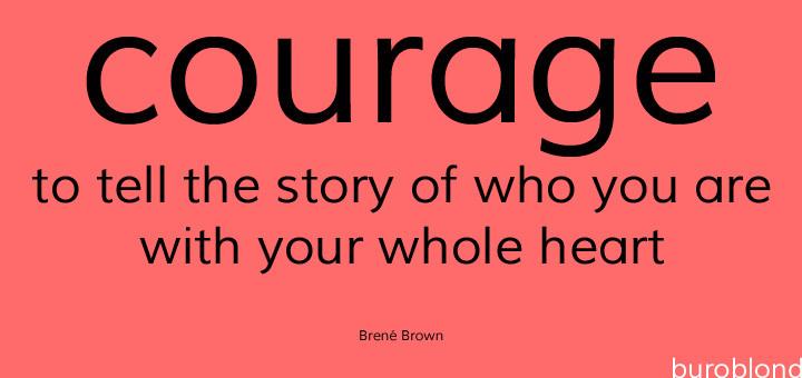 couragefeat